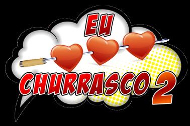 """Concurso cultual TV Churrasco - """"Eu amo Churrasco 2"""""""