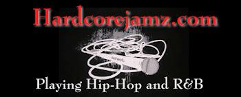 Hardcorejamz.com
