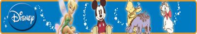 desene animate 2012