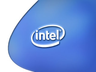Intel, one of the most valuable brands of the world
