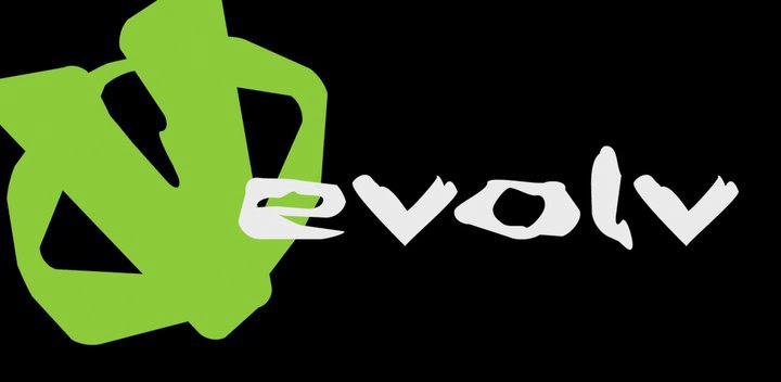 evolv