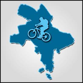 Fundo Bike Team