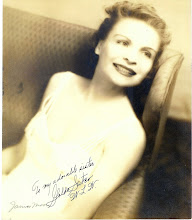 Golda Estes