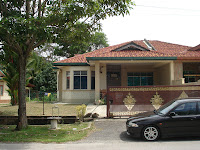 Rumah Untuk Dijual - Direct Owner