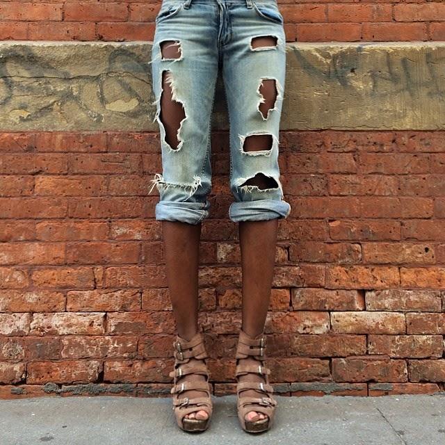citilegs fotos de piernas st style