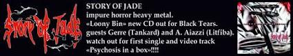 Story Of Jade