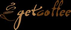 getcoffee