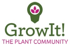 GrowIt! - Mobile garden apps