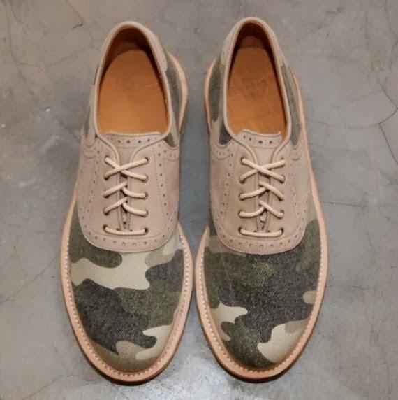 Dr.Martens-elblogdepatricia-shoes-scarpe-zapatos-calzature-camo-calzado-chaussures