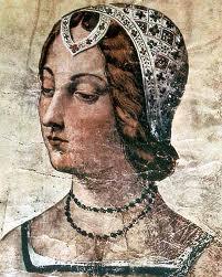 Laura de Petrarca
