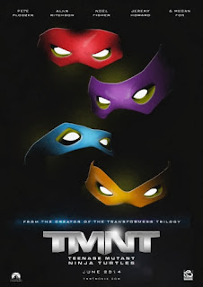 Teenage+Mutant+Ninja+Turtles+2014 Daftar 55 Film Hollywood Terbaru 2014