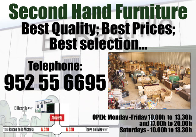 Digame For Sale Second Hand Furniture