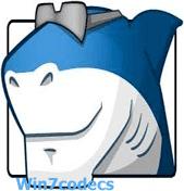 برنامج كودكس لتشغيل جميع صيغ الفيديو والصوت Win7codecs 5.4.2