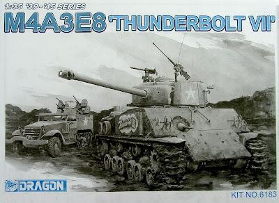 M4a3e8 Easy Eight Sherman M4a3e8 Sherman Easy Eight