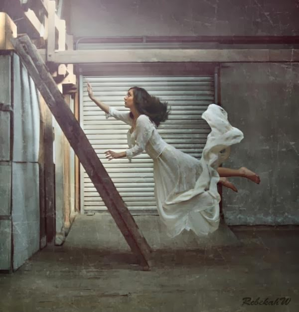Stunning Photography by Rebekah W
