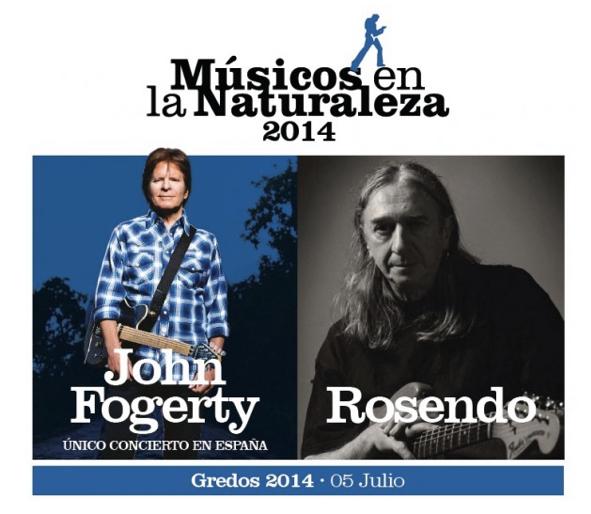 http://www.musicosenlanaturaleza.es/