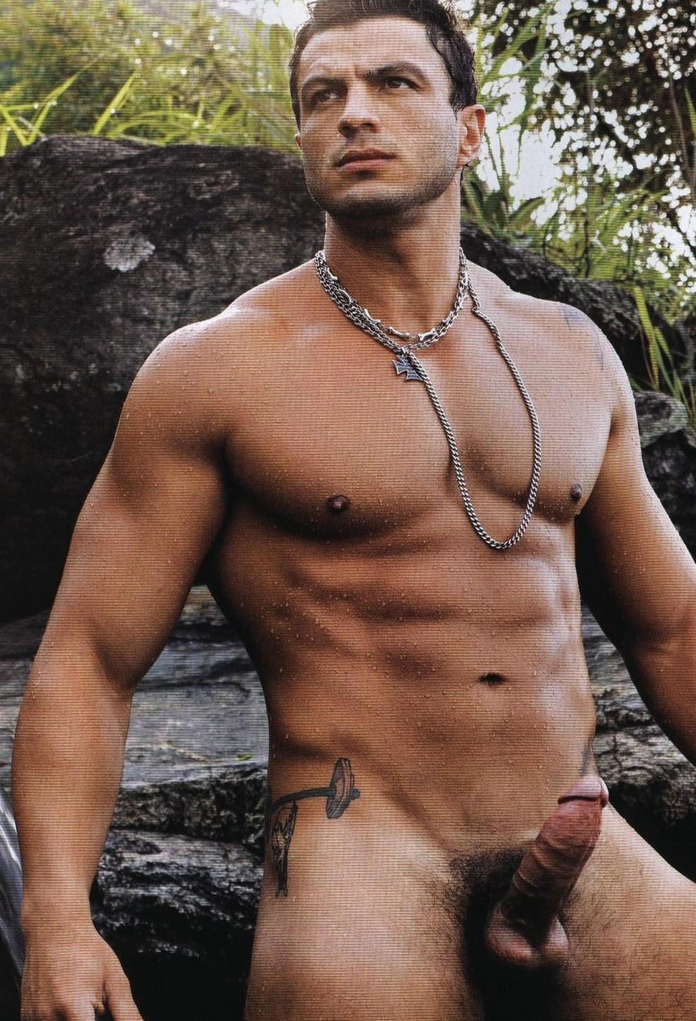 Videos Seo Gay Amador Fotos Pelado Peludo Dotado Pauz O