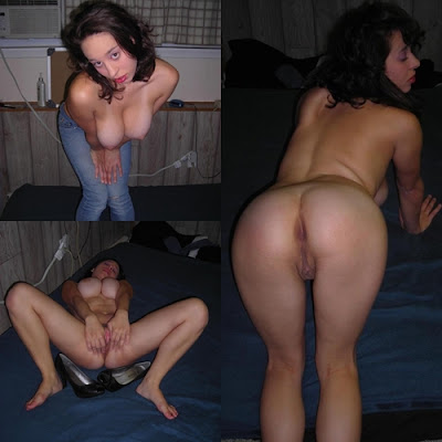 Image Search Linda Morena Mostrando A Buceta Raspadinha