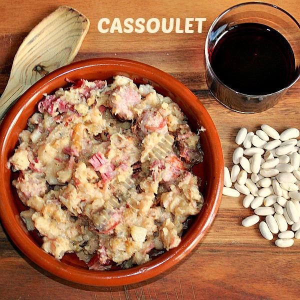 Las mejores recetas de la cocina francesa cocina for Introduccion a la cocina francesa