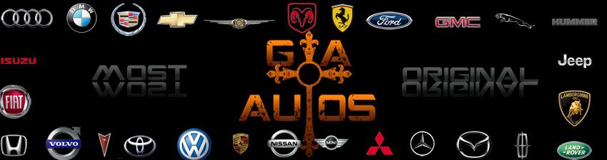 GTA-AUTOS