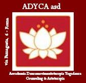 ADYCA asd