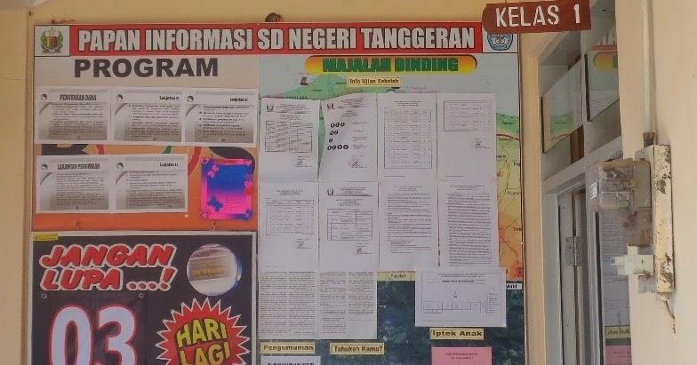 Download Gratis Contoh Soal Tes Kemampuan Dasar Tkd Sd Dzakiron Inside