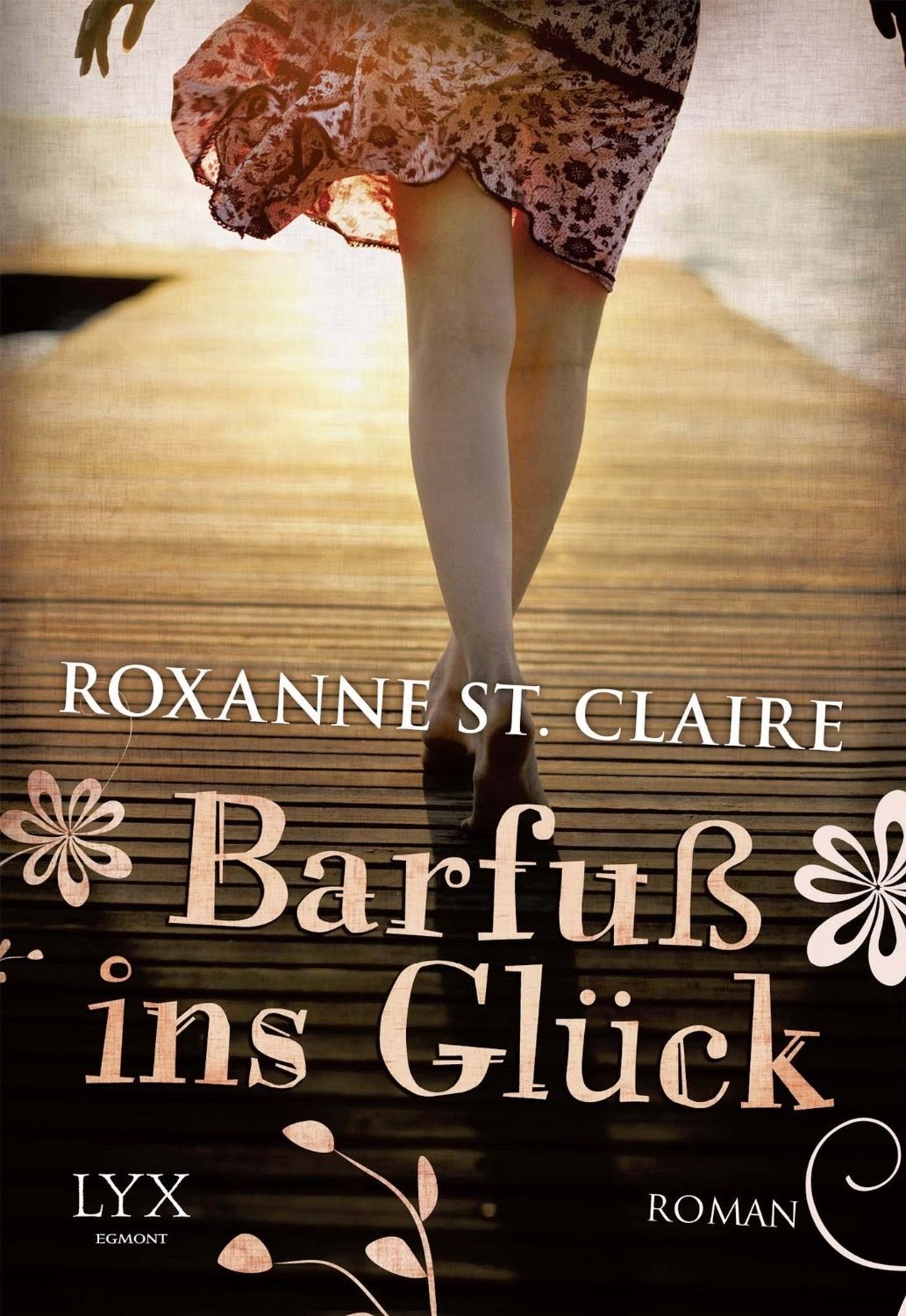 http://www.amazon.de/Barfu%C3%9F-ins-Gl%C3%BCck-Roxanne-Claire/dp/3802594258/ref=tmm_other_meta_binding_title_0