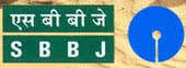 SBBJ Opens 797 Ultra Small Branches In Rural Rajasthan