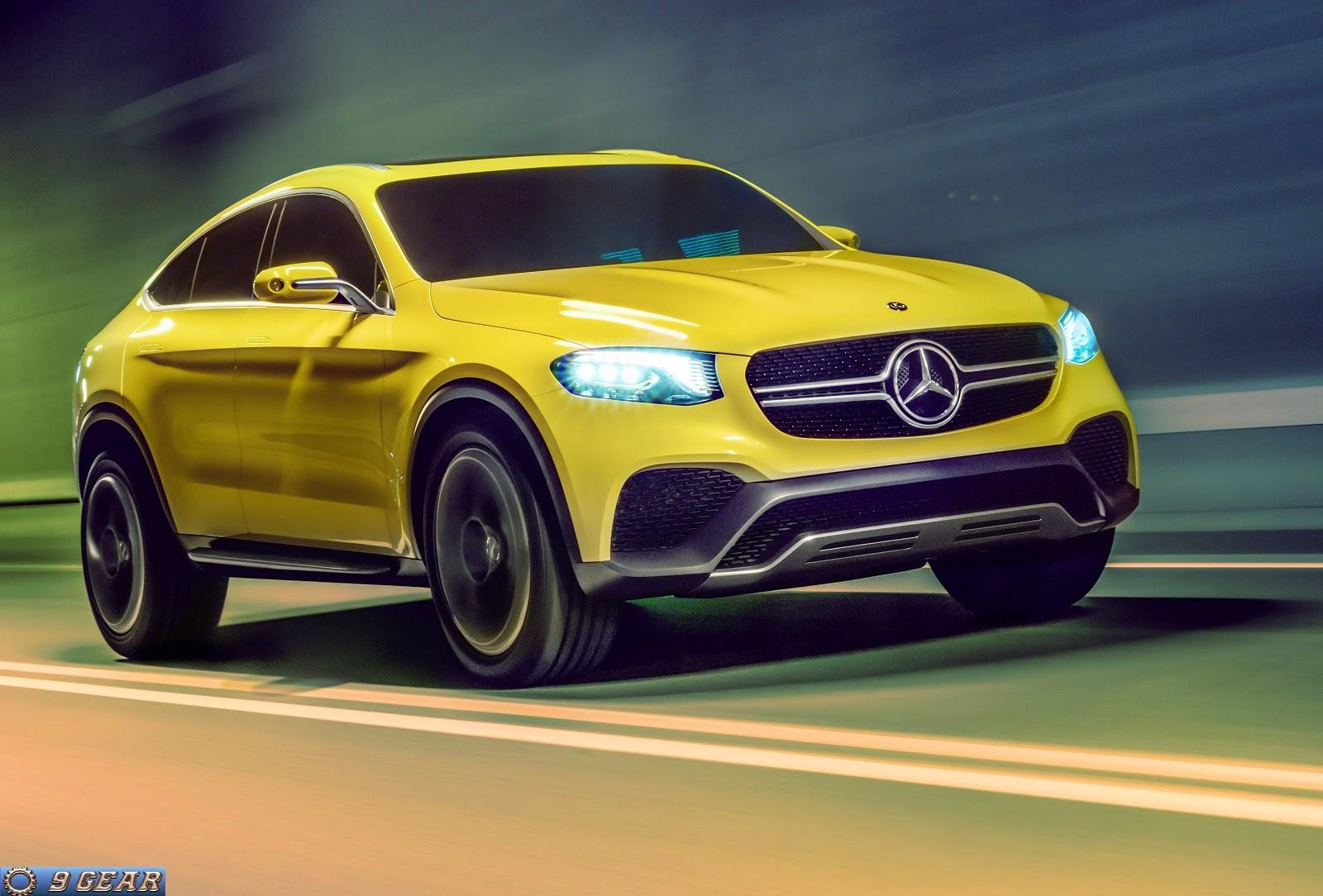 http://4.bp.blogspot.com/-H0OKHrXcn0o/VTPB4BEncII/AAAAAAAAb7g/KUH0JO1kTw0/s1600/Mercedes-Benz-Concept-GLC-Coup%C3%A9014.jpg