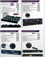 precio controlador USB