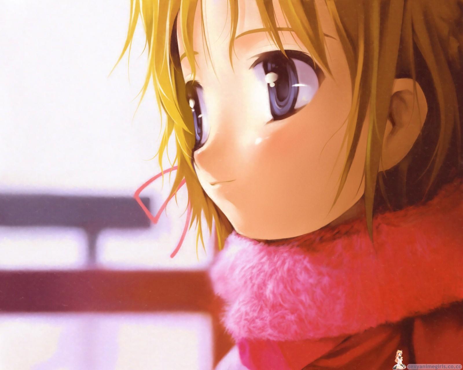http://4.bp.blogspot.com/-H0OwFKUzgWw/UAxWNkKGbzI/AAAAAAAADAU/0AT7_AWPLRI/s1600/Cute+Anime+Girl.jpg