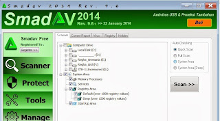 Download Smadav Rev 9.6.1 Final Terbaru 2014