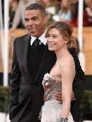 http://4.bp.blogspot.com/-H0R8lHpnuHg/TrvmZQM3_YI/AAAAAAAANyY/p1PjC2rNO5Y/s1600/73_ellen-pompeo-and-husband-at-the-sag-awards-red-carpetMA28886793-0025.jpg