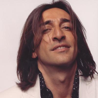 Cantante espanol de flamenco - Antonio carmona wikipedia ...
