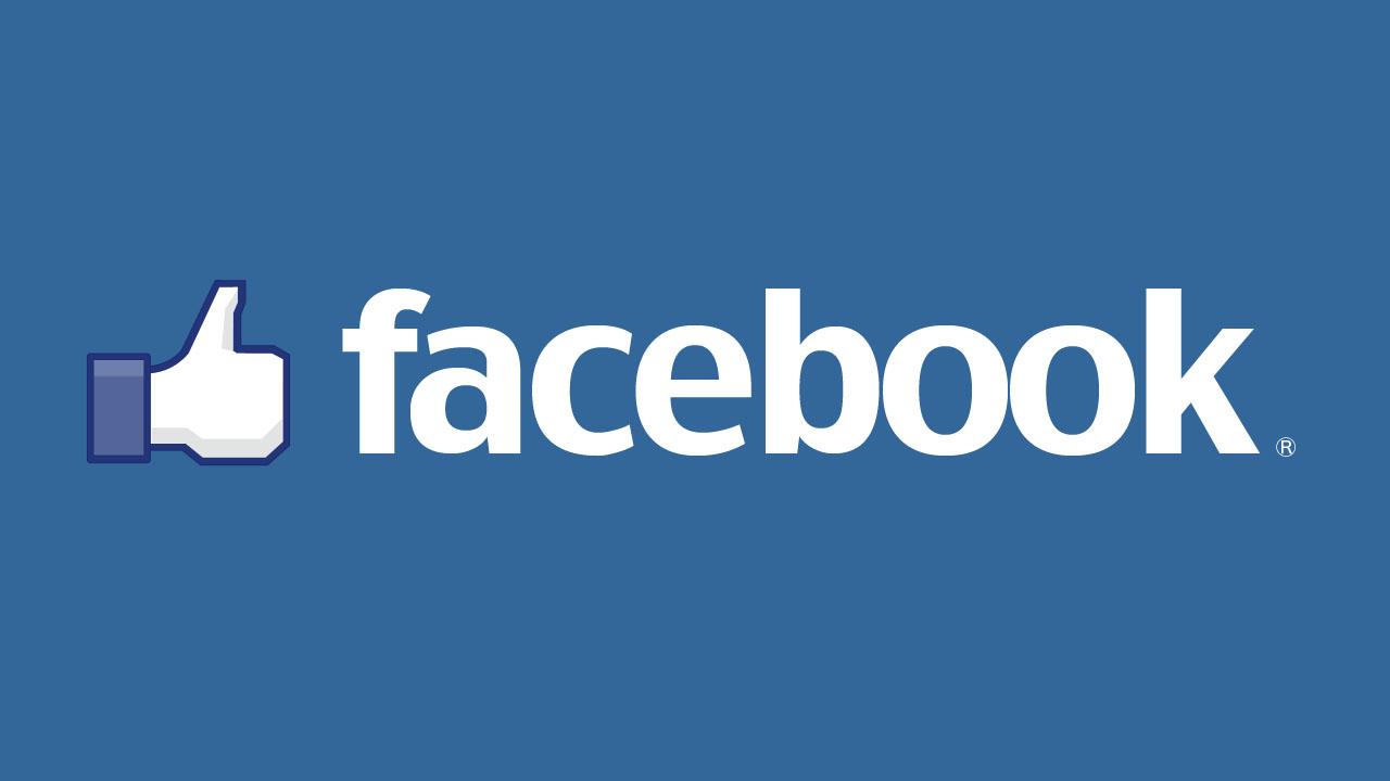 ■ 優住宅工房Facebook