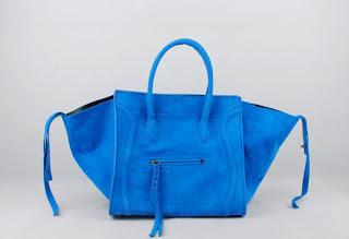 الحقيبة الزرقاء صديقتك الشتاء 493_7.jpg