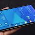 Harga Samsung Galaxy Edge Terbaru