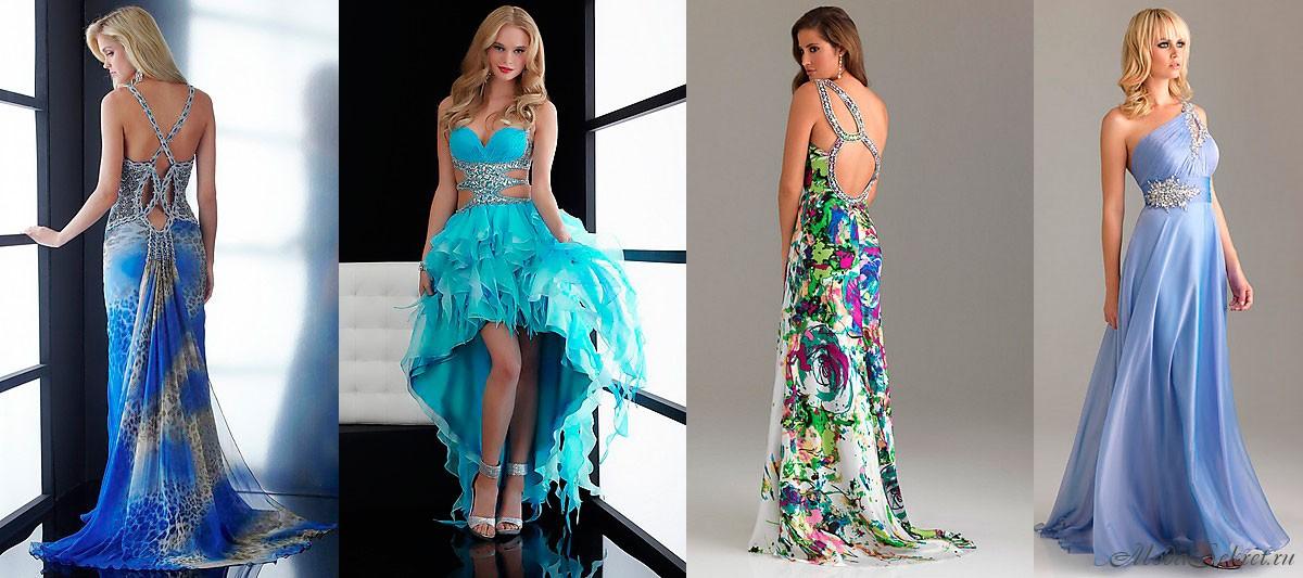 Жіночі Штучки: Випускні плаття 2012 (фото): http://jshtuchki.blogspot.com/2012/03/2012.html