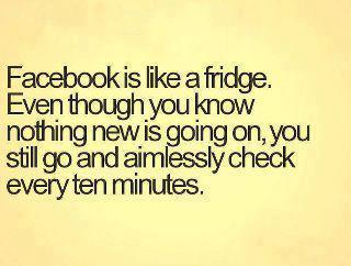 Facebook Quote Image