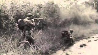 Peristiwa Rawagede...., dan heroisme Kapten Lukas Kustaryo....!!! (Lengkap dengan Video)