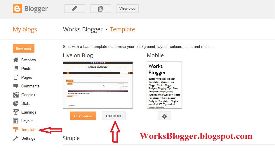 http://www.worksblogger.blogspot.com/