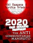 2020 / TACM
