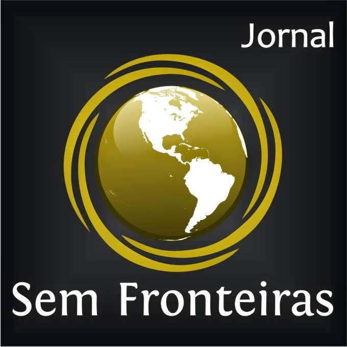 JORNAL SEM FRONTEIRAS