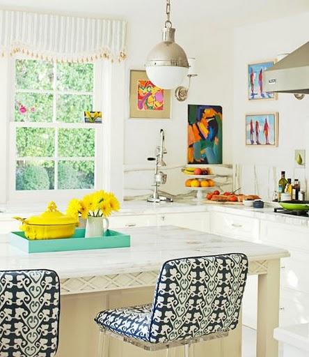 annechovie kitchen charm
