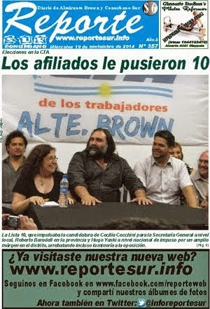 http://www.reportesur.info/2014/11/elecciones-en-la-cta-los-afiliados-le.html