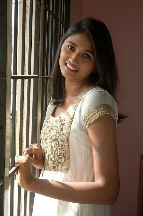 akshaya , akshaya latest photos