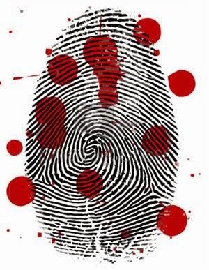 The Murder of John C Dahlinger Jr