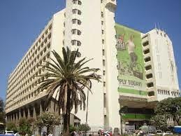 Co op bank kenya forex rates
