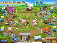 download farm frenzy 2 free full version
