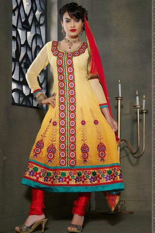 Surbhi Jyoti HD Wallpapers Free Download